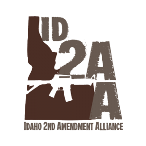 Idaho 2nd Amendment Alliance