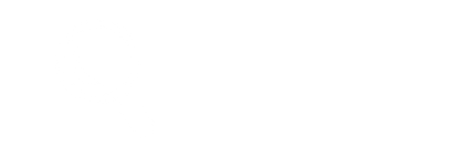 Find your Georgia State Legislators